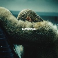 Beyoncé - Lemonade Review