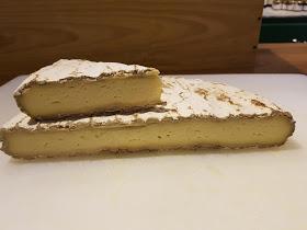 cheese and sake image 5