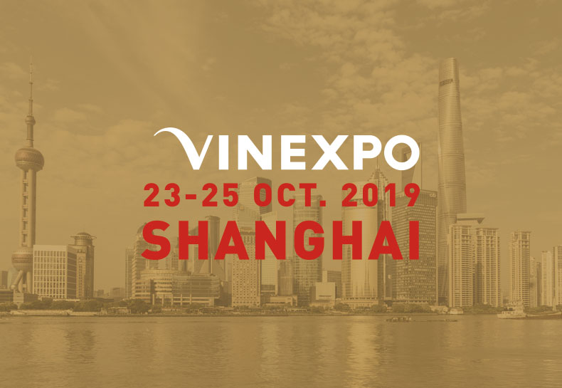 vinexpo-shanghai-welcome