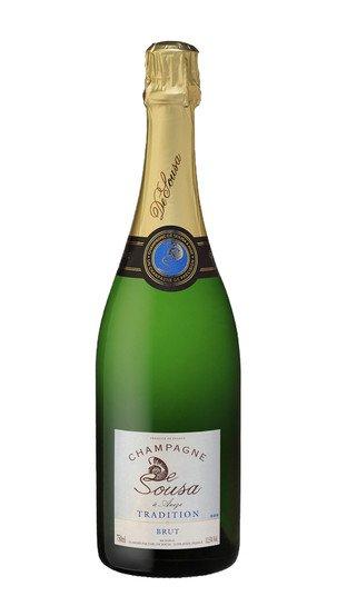 champagne-brut-tradition-de-sousa