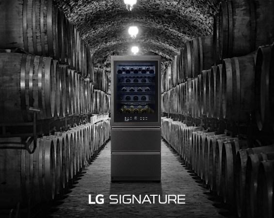 Wine-Cellar-Image