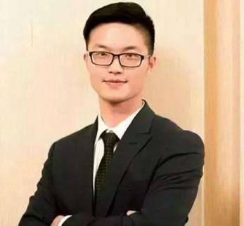 Felix Zhang cropped