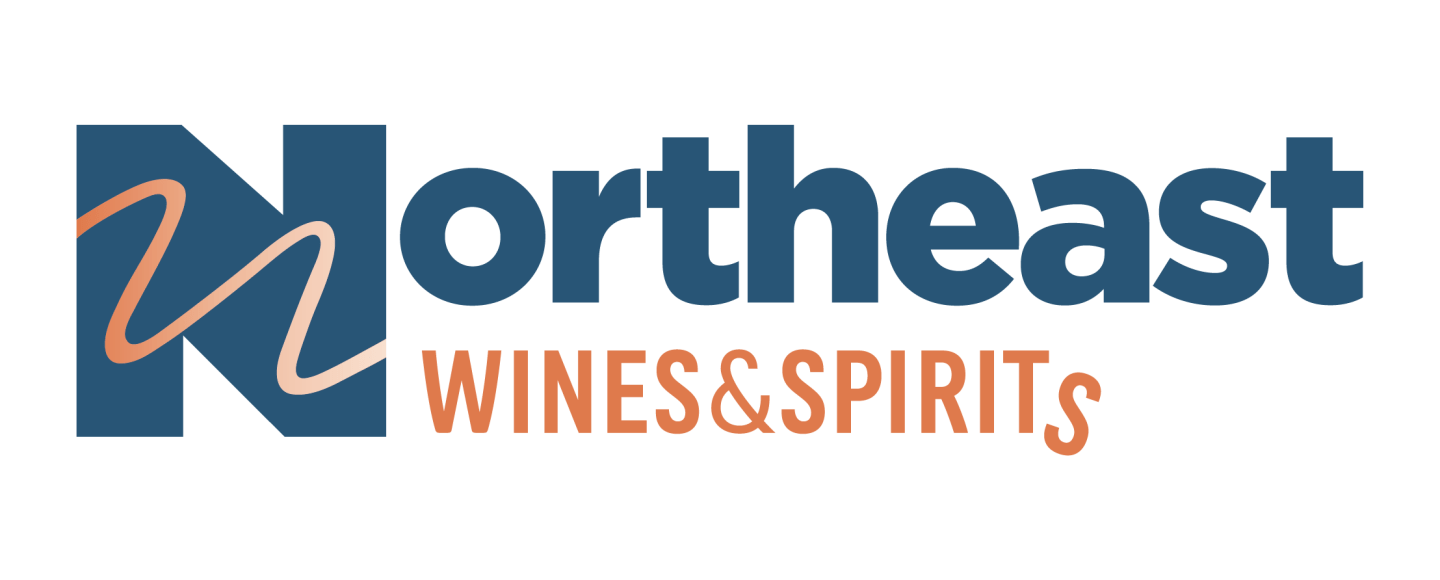 Northeast (pic: Northeast Wines and Spirits)