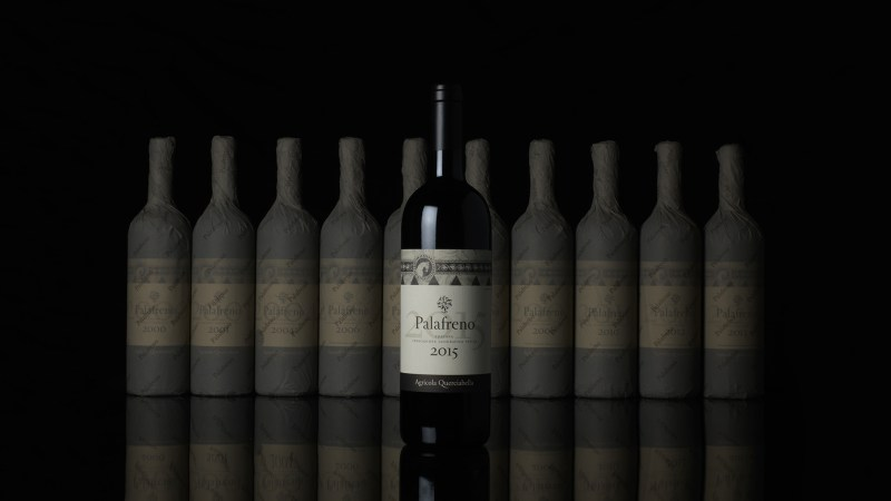 Querciabella (pic: ASC Fine Wines)