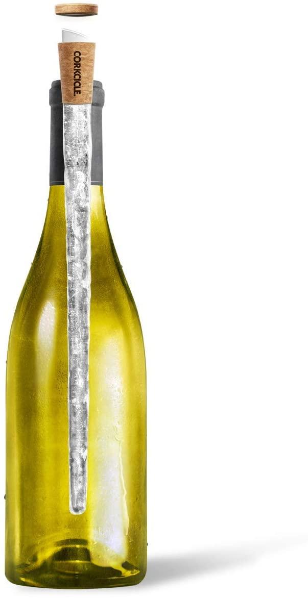Охладитель вина винолюб винные аксессуары