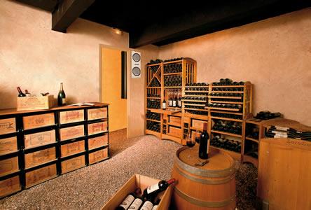LivEx индекс энотека, винная коллекция, коллекционирование вина