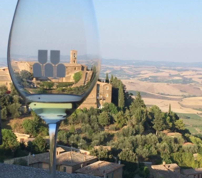 6 Reasons to Book a Private Wine Tour with Vinotalia