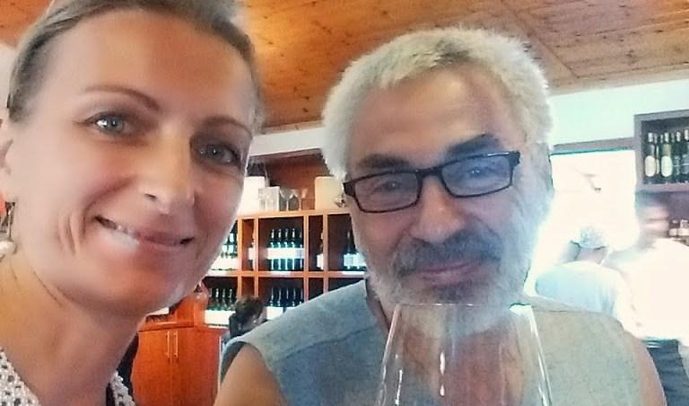 wine, wine tours, israel