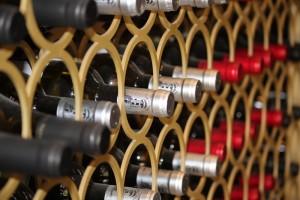 netofa_bottles