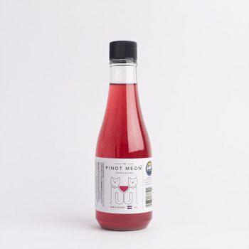 Pinot-Meow-350x350