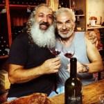 yehuda winery