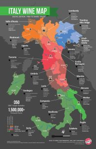 http://winefolly.com/review/italian-wine-regions-map/
