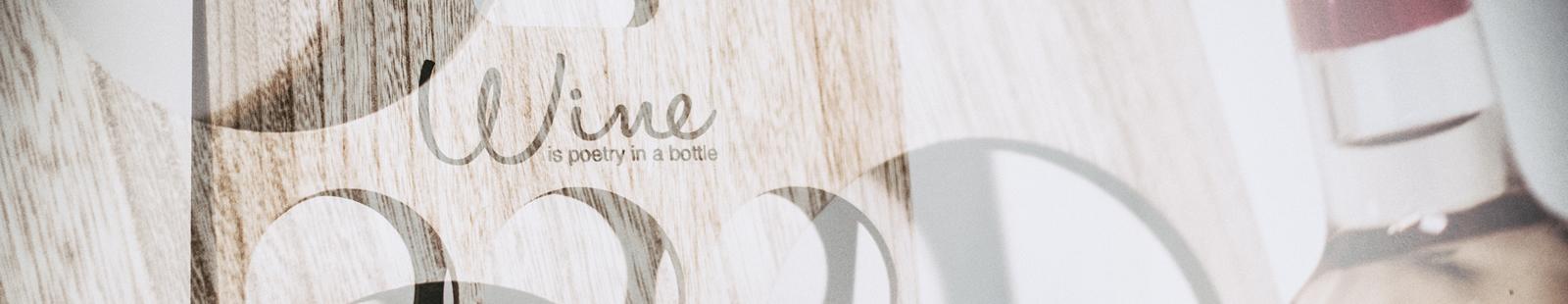 online wijn winkels