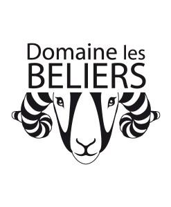 Logo-Beliers