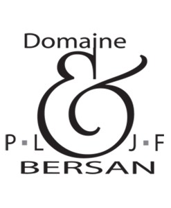 avatar-domaine-bersan