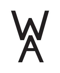 avatar-maison-wafflart-antoniolli