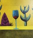 gilbert-mazout-oeuvre-vinochromie-full-size-render-1