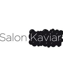 logo-salon-kaviar