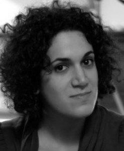 nina_bahsoun