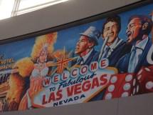 Top Attractions In Vino Vista Las Vegas Nevada