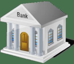 Banks-2