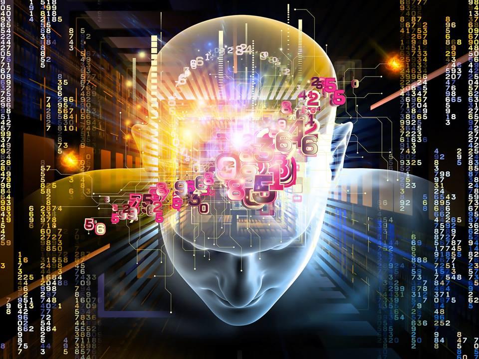 Machine Learning in Fintech - Demystified