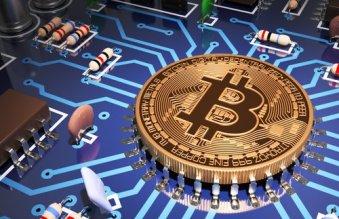 bitcoin-chip-1