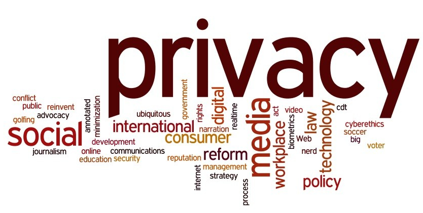 privacy-camp-three-words.jpg