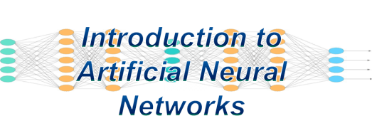 https://vinodsblog.com/2018/10/25/deep-learning-introduction-to-artificial-neural-networks/