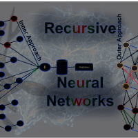 Deep Learning - Introduction to Recursive Neural Network