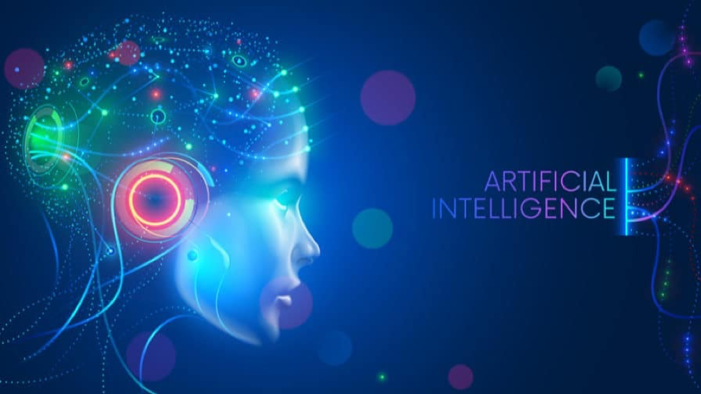 Real-Time AI Powered Trends Business Can't Survive Without in 2021