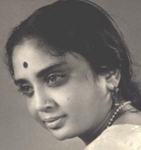 Picture-Niyantikaben