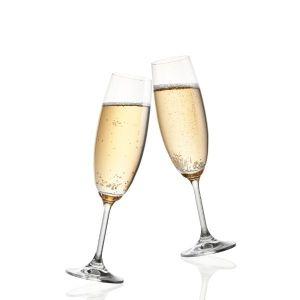 Champagner/Crémant/Winzersekt