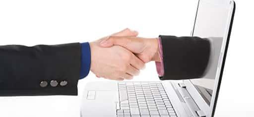 オンラインカジノの運営サイトは信用できるのか?