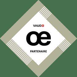 Vaud Œnotourisme