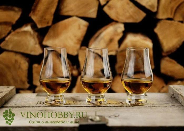 Whiskey 2.