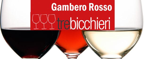 vino-wine-gaberorosso-vinoit