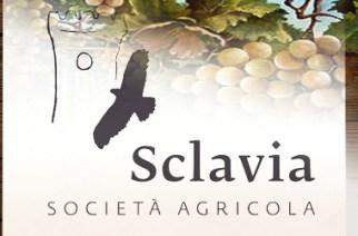 Sclavia, società agricola delle terre del Volturno al Vinitaly 2013