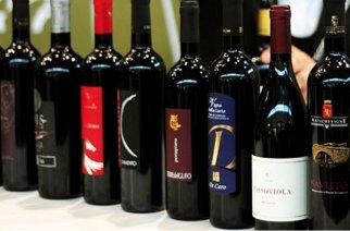 Terre di Cosenza ospita Siaft Wine, evento di promozione dei vini del Centro-Sud Italia