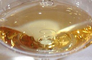 Breganze, torna la notte del vino. La Vespaiolona coinvolge undici cantine