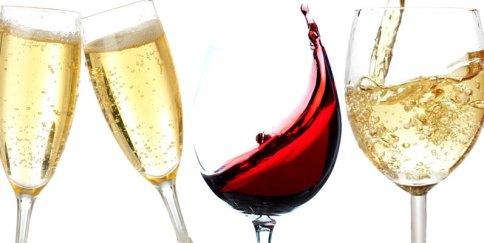 vini-rossi-bianchi-spumanti