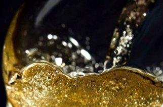 Export italiano 2015: vino a 5,4 miliardi euro