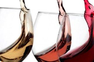 L'Italia batte la Francia: siamo i primi produttori di vino al mondo.