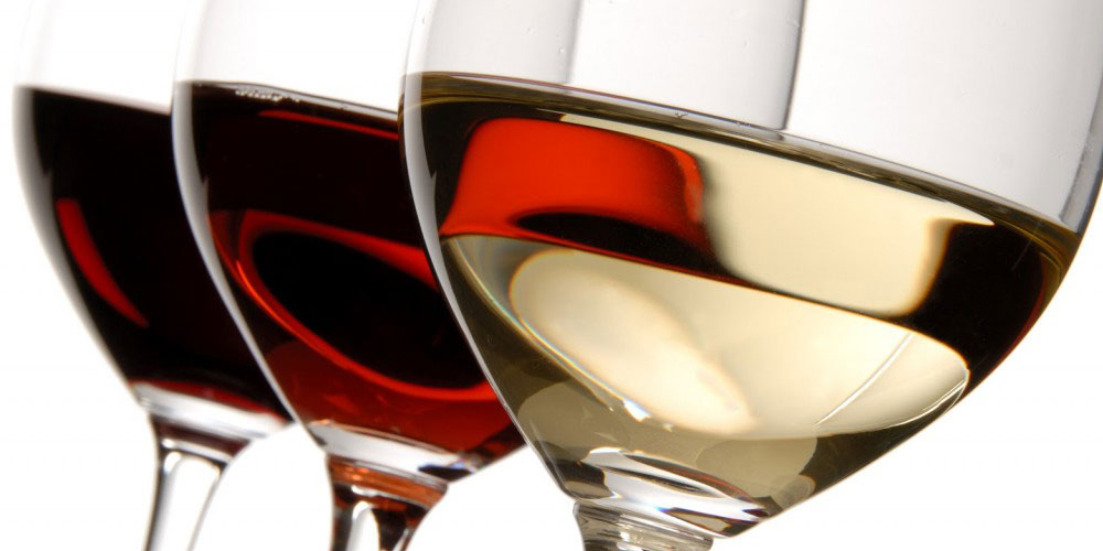 vinitaly-e-vino
