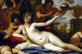 Arte e vino, un connubio celebrato a Verona a Palazzo della Gran Guardia