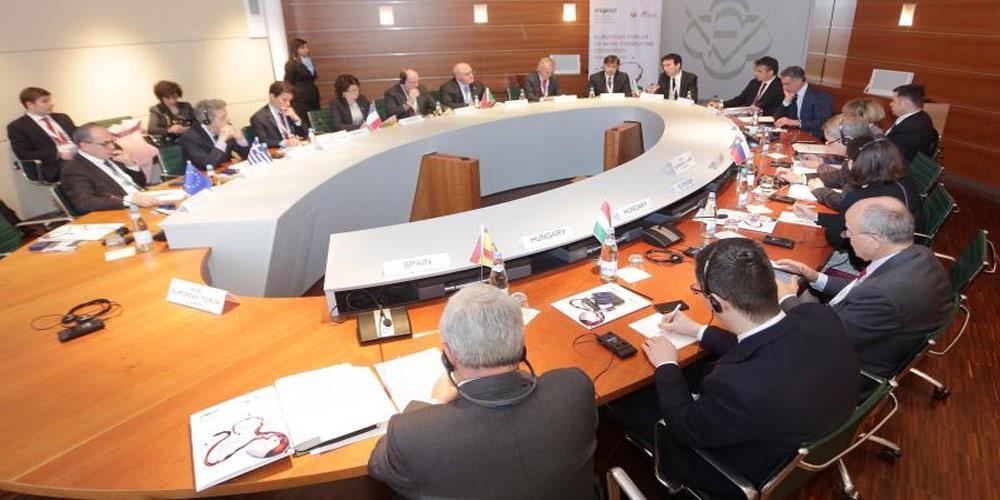 forum-ministreri-ue - vinitaly-vinoit