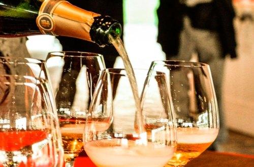 Movimento Turismo del Vino a Vinitaly 2016: il programma completo!