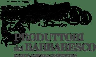 logo_produttori_barbaresco