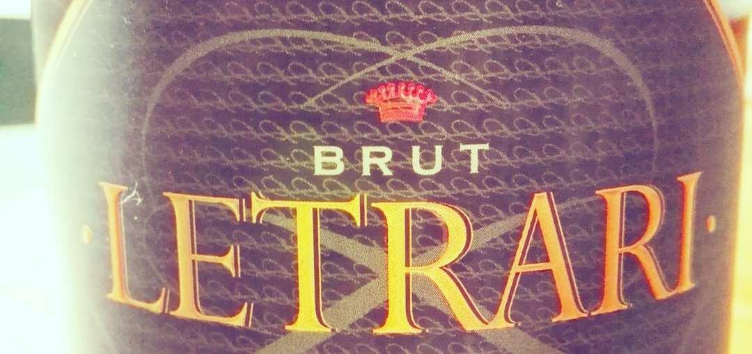 Letrari Brut