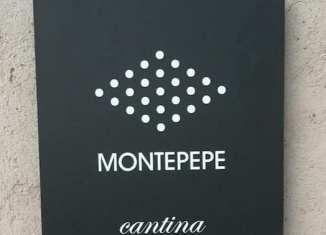 Montepepe